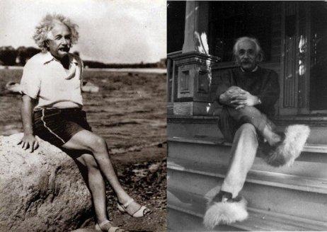 Einstein (1).jpg
