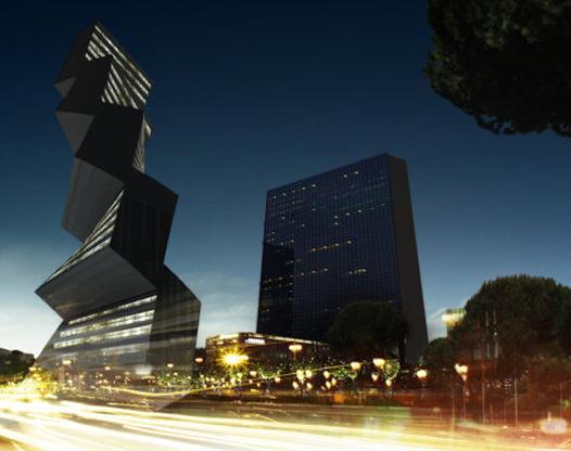 Grattacielo Eur 2.jpg