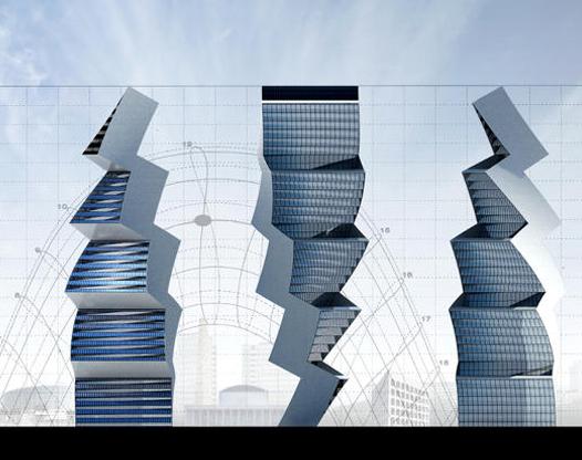 Grattacielo Eur.jpg