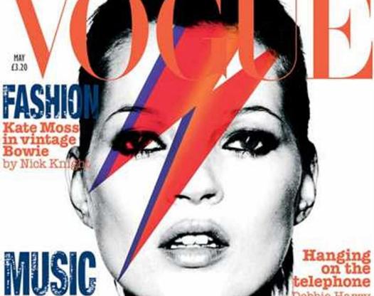 KAte Mosse Bowie.jpg