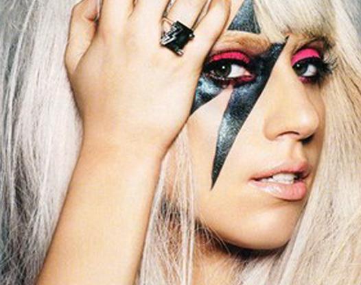 Lady Gaga Bowie.jpg