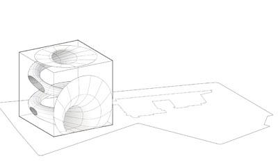 TEK_Diagram_04.jpg