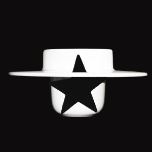 smalto-bianco-cappello