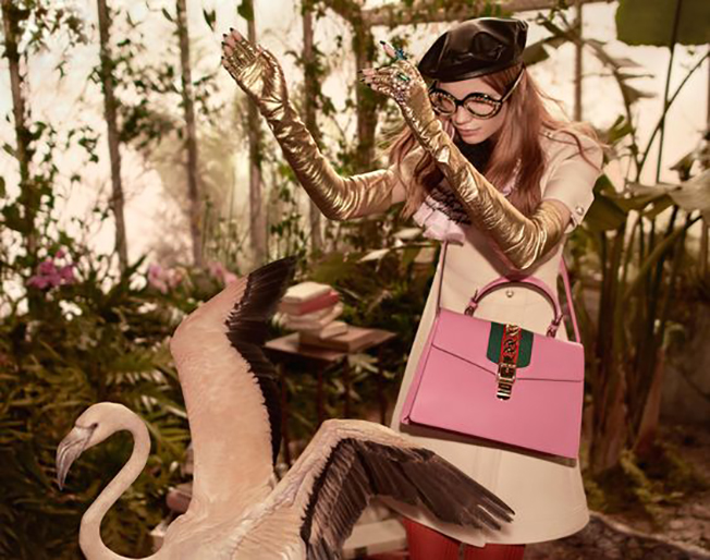 ilovegreeninspiration-fashionmagazine-marinellarauso-trendflamingo-01.jpg