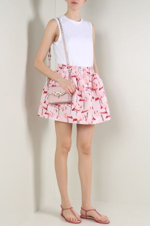 REDVALENTINO-GONNA-TIZIANAFAUSTI-MR0RA0Z02VHP45_2_D.JPG
