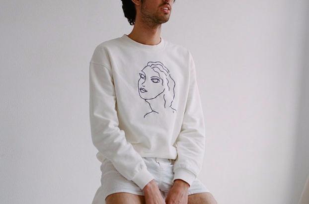 paloma-wool4.jpg